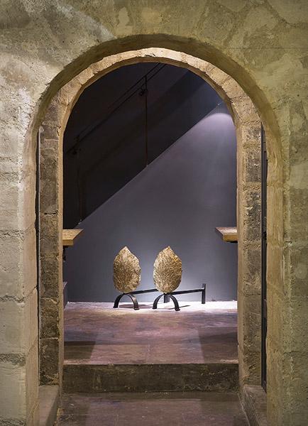 Dominican Republic Resorts >> Juan Montoya Design - Art Gallery, Paris